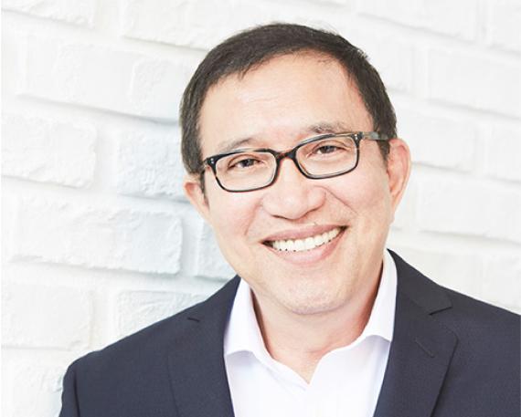 Dr SK Tan, MD, FAAD