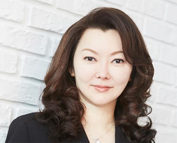 Janifer Yeo Tan